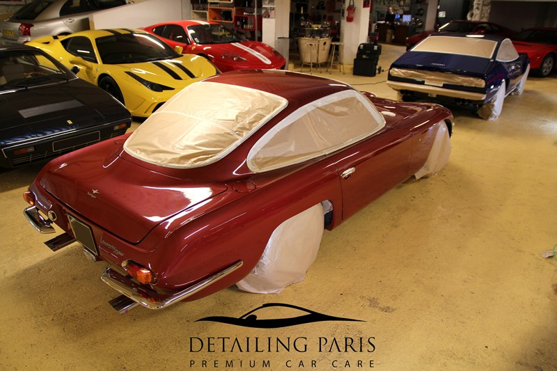 Lamborghini-centre-renovation-automobile-carrosserie-peinture-detailing-paris.jpg