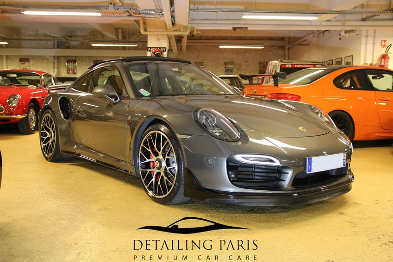 Porsche-991-turbo-detailing-paris.jpg